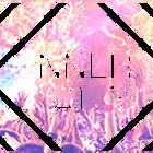 innercitymx Profile Image