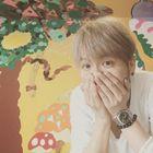 Hiroyoshi Taniguchi Profile Image