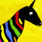 JVRLOS Profile Image