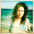 Georgia Klebleev Profile Image