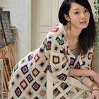 赵兆 Queen June Profile Image
