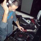 Laszlo Peto Profile Image