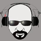 llllUZIllll Profile Image