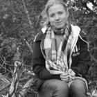 Laura Fritz Profile Image