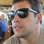 Bruno Caiafa Profile Image