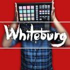 Whiteburg Profile Image