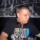 Christian Domke Profile Image