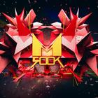 M.Rook Profile Image