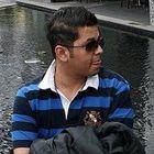 Abdullah Al-Ghareeb Profile Image