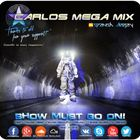 ★Carlos Mega Mix  Profile Image
