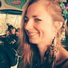 Runa Profile Image