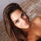 Kirsti Hugo Profile Image