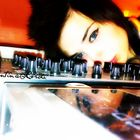 Valentina Cordì Profile Image