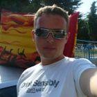 Boho Buhof Profile Image