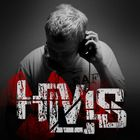 HiVis Profile Image
