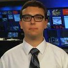 Alex Kaufman Profile Image
