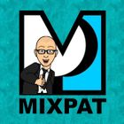 Mixpat Profile Image