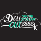 delicutesse soundsysteam Profile Image