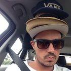 Nuno Machado Profile Image