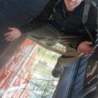Jonathan Hugh Lecky Profile Image