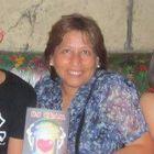 Cecilia Araoz  Profile Image