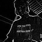 Sri Lankan's DJ Community Profile Image