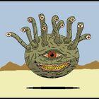 mermit Profile Image