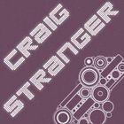 Craig Stranger Profile Image