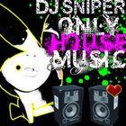 dj Sniper Profile Image