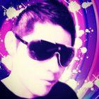 AlexWhiteDJ Profile Image