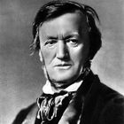Wagner operas Profile Image