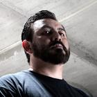 David Alvarado Profile Image
