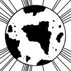 NYCTrust Radio Profile Image
