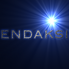 Endaksi Profile Image