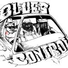 Blues Control Profile Image