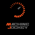 MachineJockey Profile Image