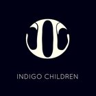 Indigo Children Profile Image