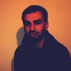 PHM Profile Image