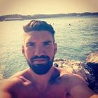 Jorges Profile Image
