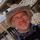 Progenote Profile Image