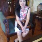 Flordeliza Kawajiri Profile Image