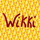 wikkiman Profile Image
