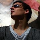 Markus Soyr Profile Image