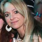 Sandra Feigl Profile Image