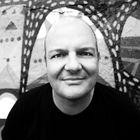 DJ Budai Profile Image