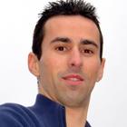 Oliver Lamur Profile Image