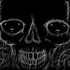 Chylewe Profile Image