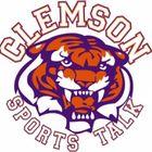 Clemson Sports Talk Profile Image