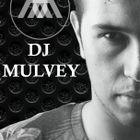 DJ Mulvey Profile Image