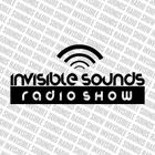 Invisible Sounds Radio Show Profile Image
